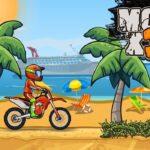 Moto X3M 1 – Bike Race