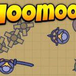MooMoo IO